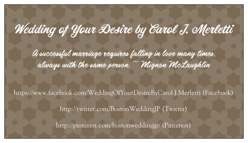 Script Type Text Javascript Xo Redirect Name Wedding Of Your Desire By Carol J Merletti Category Cof Market 061 Klid 511667