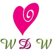 http://wedoweddings4u.com/